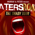 Haters Roast: The Shady Tour Comes to the Ohio Theatre
