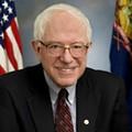 Bernie Sanders Promotes Progressive Agenda, Disses Trump, at City Club Event