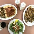 Kifaya's Kitchen is Home to Cleveland's Somali Refugee Community