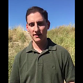 Josh Mandel Made a Really Stupid Video Supporting Trump's Wall