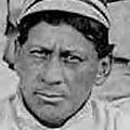 """Louis Sockalexis' Tribe Angry About Chief Wahoo, Logo Obviously Does Not """"Honor"""" His Legacy"""