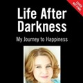 Kidnapping Survivor Michelle Knight Finds 'Life After Darkness' With Upcoming Book