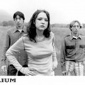 Singer-Guitarist Mary Timony Revisits Helium's Music in Advance of Reunion Show