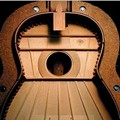 A Conversation With Master Luthier Jeffrey Elliott