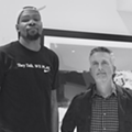"""Kyrie's Better Than Allen Iverson"" and Other Cavs Thoughts From Kevin Durant on the Bill Simmons Podcast"