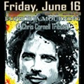 Maple Grove to Host Tribute Concert Honoring the Late Chris Cornell
