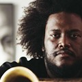 Saxophonist Kamasi Washington To Keep Things 'Wide Open and Spontaneous' at JazzFest