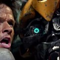 'Transformers: The Last Knight' Buckles Under the Weight of a Clunky Plot and Excessive Special Effects
