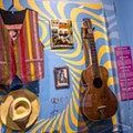 Rock Hall Opens New Summer of Love Exhibit