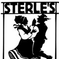 Sterle's Country House to Close After More than 60 Years