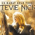 Stevie Nicks to Play the Covelli Centre in September