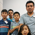 Husband and Father of Four Deported From Cleveland, Despite Community Efforts