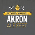 Annual Akron Ale Fest Returning in August