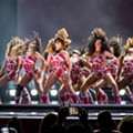 Bring It! Live Comes to the State Theatre