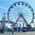 Big Attendance Drop, But Bigger Bounce Back, at Ohio State Fair After Dramatic Accident