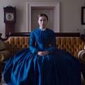 Lady Macbeth: Boredom and Death in Steamy Period Drama