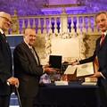 Cleveland Orchestra Music Director Franz Welser-Möst Wins Prestigious European Award