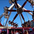 Ohio State Fair Deadly Ride Malfunction Caused by 'Excessive Corrosion'