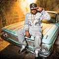 Rapper Big Boi to Play House of Blues in September