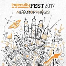 ingenuity2017.jpg