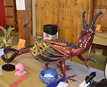 08067a33_dragon-crop-80.jpg