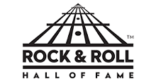 87cf4ad9_rockhalllogo.png