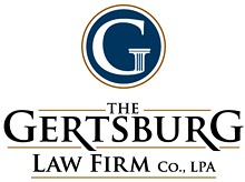 090d8515_the-gertsburg-law-firm_logo_l_-_copy.jpg