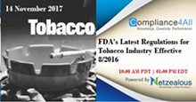 089a7fe3_fdas_latest_regulations_for_tobacco_industry_effective_82016.jpg