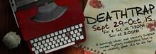 54977de2_deathtrap.jpg