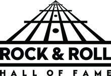 ed8406b3_black_logo.png