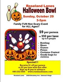 270b6272_halloween_bowl_10.29.17.jpg
