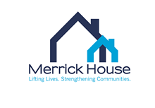 cc46b441_final_merrick_house_logo.png