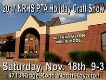 b2f09a99_nrhs_building_photo_with_craft_show_info_2017_smaller.jpg