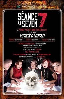 47701ead_ncmc-1366_murdery_mystery_flyer.jpg
