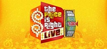 1258be96_the_price_is_right_live_spot.jpg
