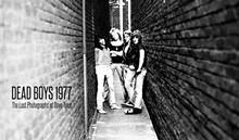 32b02ad3_17deadboys1977.jpg