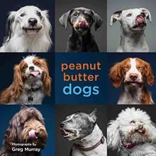 65e9a22b_peanutbutterdogs.jpg