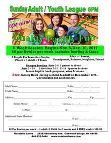 8f967072_adult_youth_league_110517_w_registration.jpg