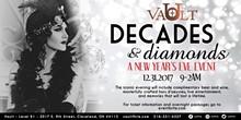 c0470eb7_decades-and-diamonds-eventbrite-cover.jpg