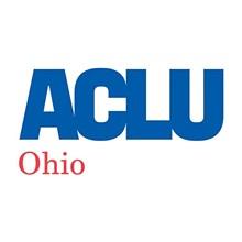 94567324_aclu-oh-logo_700-700.jpg