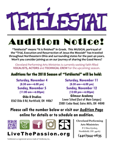 17806914_audition_flyer_image_2018.png