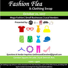 0ef44812_fashion_flea_flyer_square.png