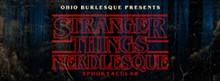 stranger_things_burlesque.jpg