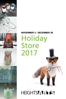 f93c48c9_2017_holiday_postcard_front.jpg