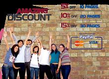 136b8c2a_amazing-discount_disertation_corp.png