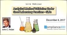 75661c60_analytical_method_validation_under_good_laboratory_practices.jpg