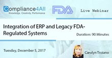 096ae2dd_integration_of_erp_and_legacy_fda-regulated_systems.jpg