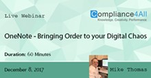 22fd9eab_onenote_-_bringing_order_to_your_digital_chaos.jpg