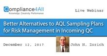 1d5b2ed6_better_alternatives_to_aql_sampling_plans_for_risk_.jpg