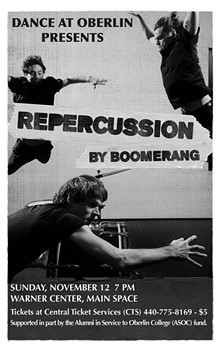b5aaa561_repercussion_poster.jpg